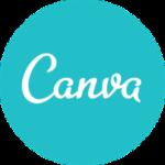 Canva, Aplikasi Desain Sejuta Umat