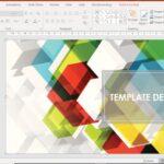 5 Langkah Membuat Presentasi PowerPoint Yang Efektif